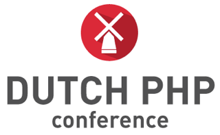 Dutch PHP Conference 2018 – Call for Papers