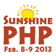 SunshinePHP Developer Conference